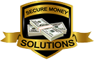 Secured Money Solutions